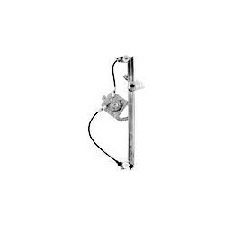 Elektricky mechanizmus otvirani okna bez motorku p pravý 6071PSG2