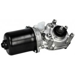 Motor stěračů Renault Scenic II - přední