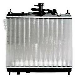 Chladic vody 4042085X