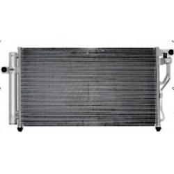 Chladic klimatizace 4009K8C2