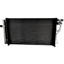Chladic klimatizace 4009K8C1