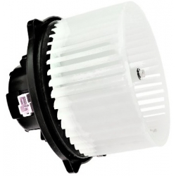 vnitøní ventilátor 4009NU-1