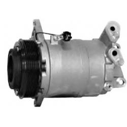 AC kompresor 2748KS1X