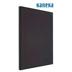Solární amorfní panel Kaneka HB 105 105Wp