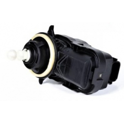 Motorek reflektoru TYC pro xenonové svìtlo Renault