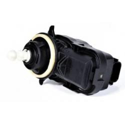 Motorek reflektoru TYC Renault, Opel, Toyota