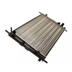 Chladic vody 321808-4