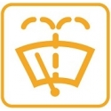 Sterace a ostrikovace Scirocco 74-80