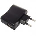 USB nabíječky