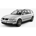 VW Passat 3B5