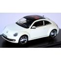 Beetle 5C (2011-)
