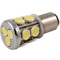 LED žárovky 12V