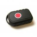 GPS lokalizátor