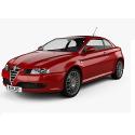 Alfa GT (937)