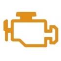 Motor VW Vento