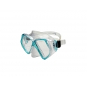 Brýle potápěcí