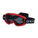 Brýle lyžařské pro děti