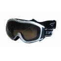 Brýle lyžařské pro odspělé