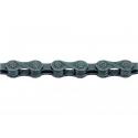 Řetězy BMX
