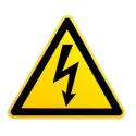 Elektro příslušenství