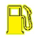 Palivová soustava Golf 2